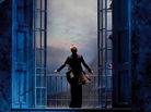 The original Vienna production of a new musical based on the novel Rebecca didn't fall prey to the woes plaguing a planned New York staging.
