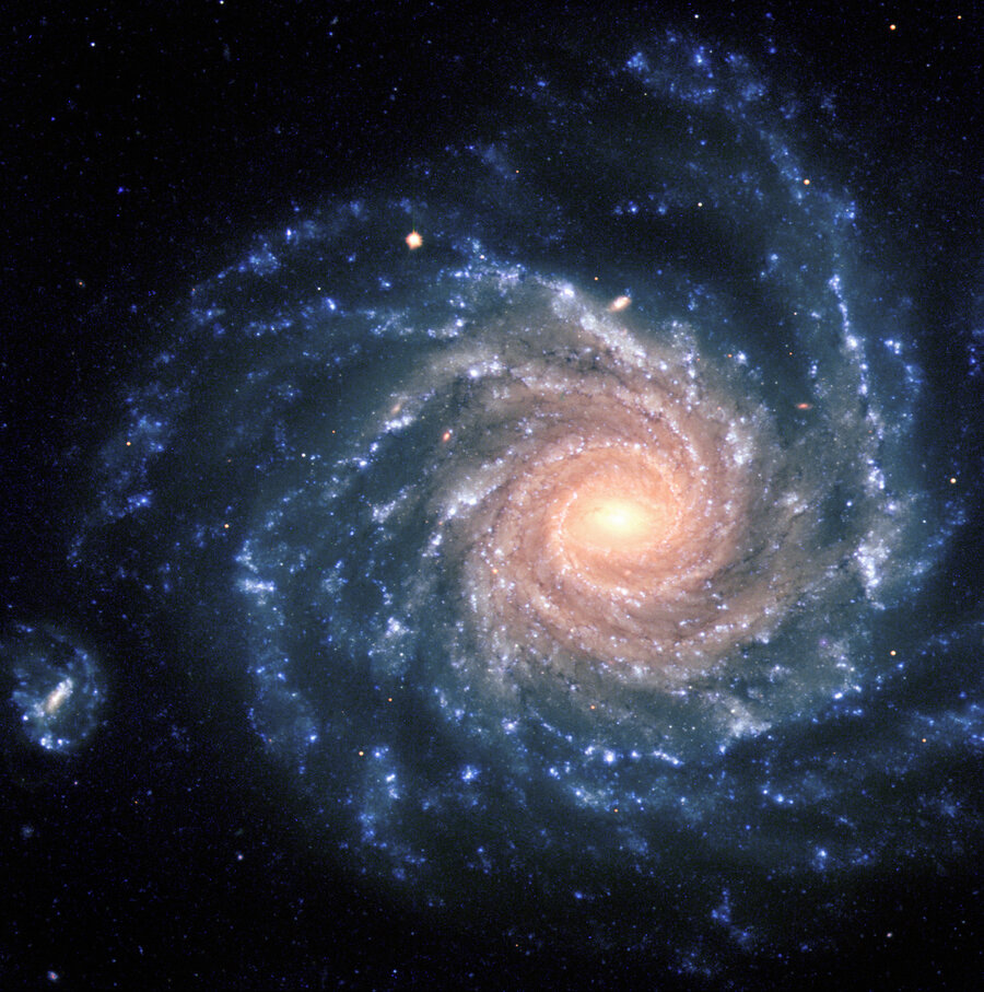 Image result for what is the cosmos