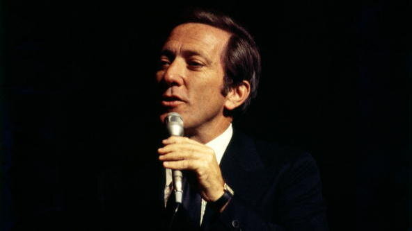 andy williams love story lyricsandy williams moon river, andy williams speak softly love, andy williams music to watch скачать, andy williams moon river скачать, andy williams moon river перевод, andy williams скачать, andy williams feelings, andy williams where do i begin, andy williams love story mp3, andy williams – love story, andy williams can't take my eyes off you lyrics, andy williams – winter wonderland, andy williams i will wait for you, andy williams without you, andy williams слушать, andy williams love story lyrics, andy williams feelings скачать, andy williams mp3, andy williams music to watch перевод, andy williams a time for us
