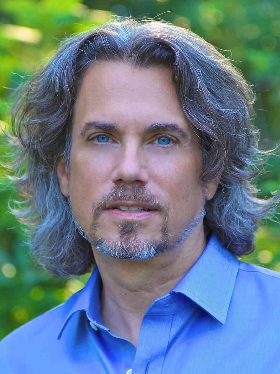 Robby Benson is an actor, director, writer and educator. He is also the author of Who Stole The Funny?: A Novel Of Hollywood.