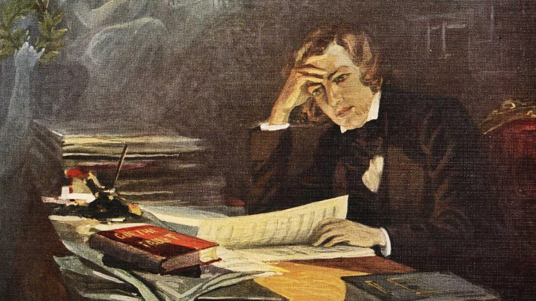 Jonathan Biss: Shooting Down The Schumann Detractors