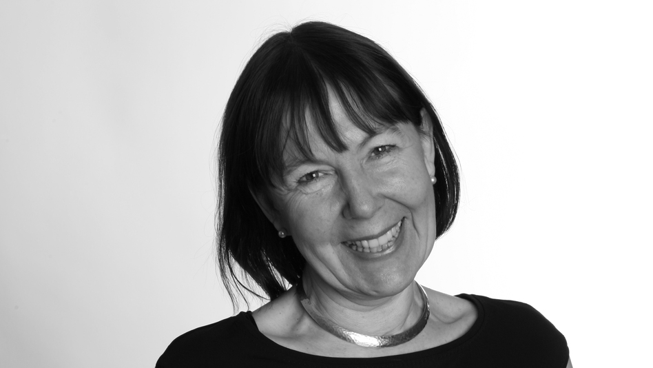 Frances Ashcroft is the Royal Society GlaxoSmithKline Research Professor at the University Laboratory of Physiology, Oxford, and a Fellow of Trinity College, Oxford. (W. W. Norton & Co.)