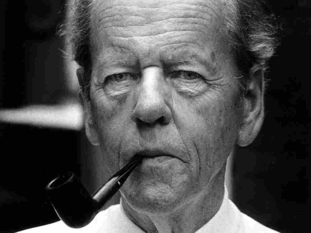 Vagn Holmboe is considered Denmark's finest composer of symphonies after Carl Nielsen.