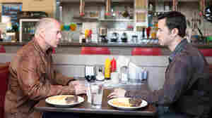 'Looper': Time-Travel Nonsense, Winningly Played