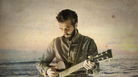 Lord Huron's new album, Lonesome Dreams, comes out Oct. 9.
