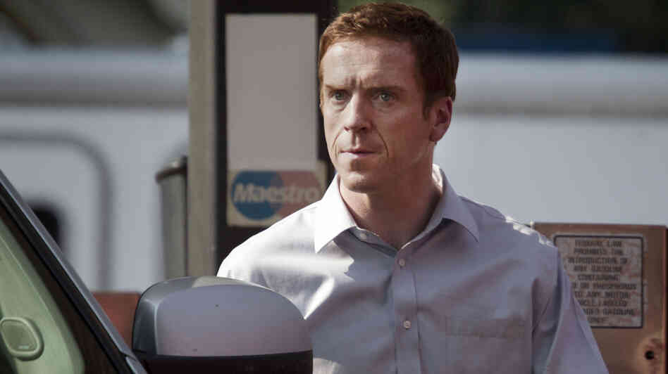 Damian Lewis On The Conflicts And Complexities Of ...