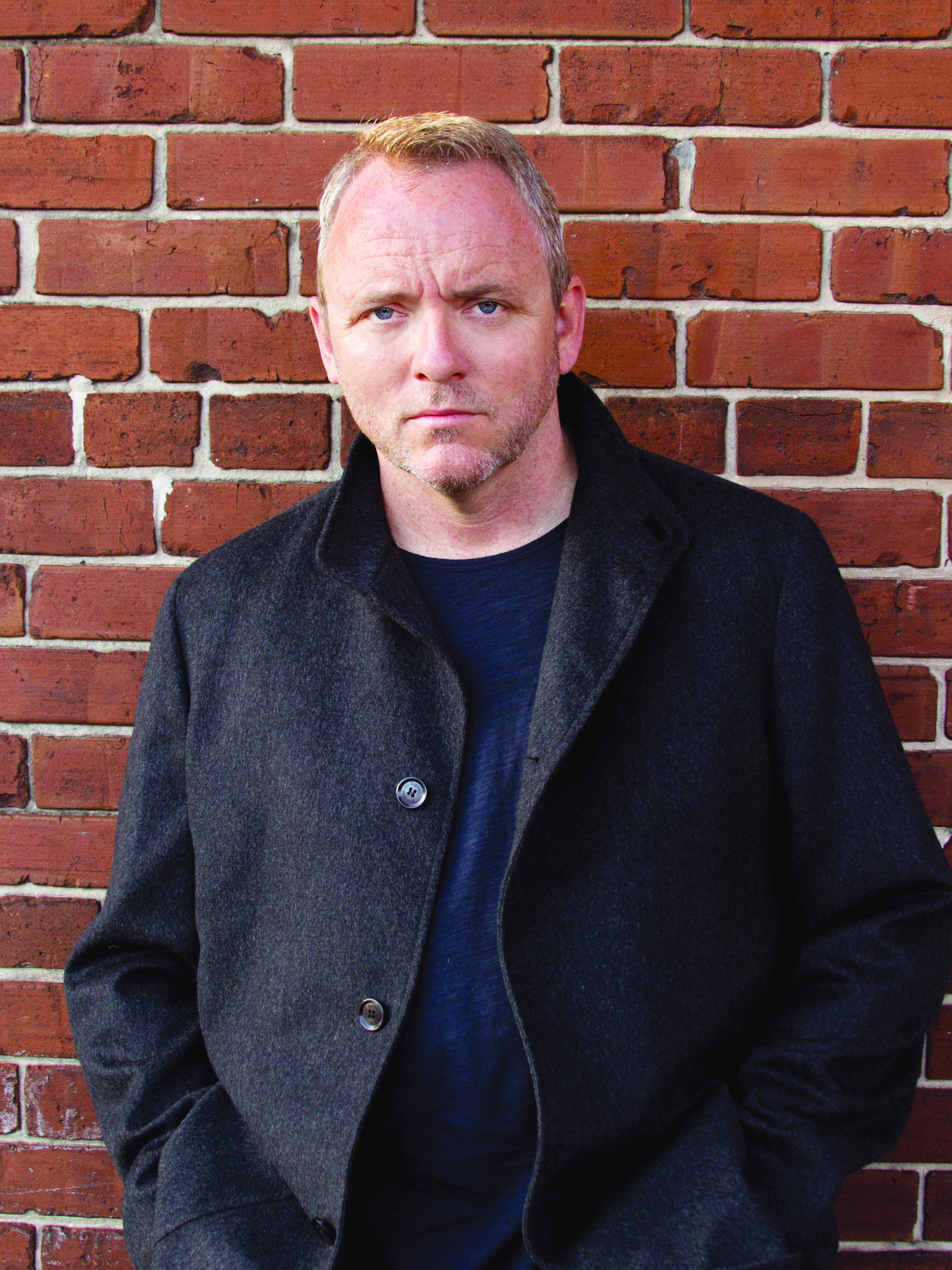 Dennis Lehane is the best-selling author of Mystic River, Shutter Island and Gone, Baby, Gone, all of which have been adapted for the screen.