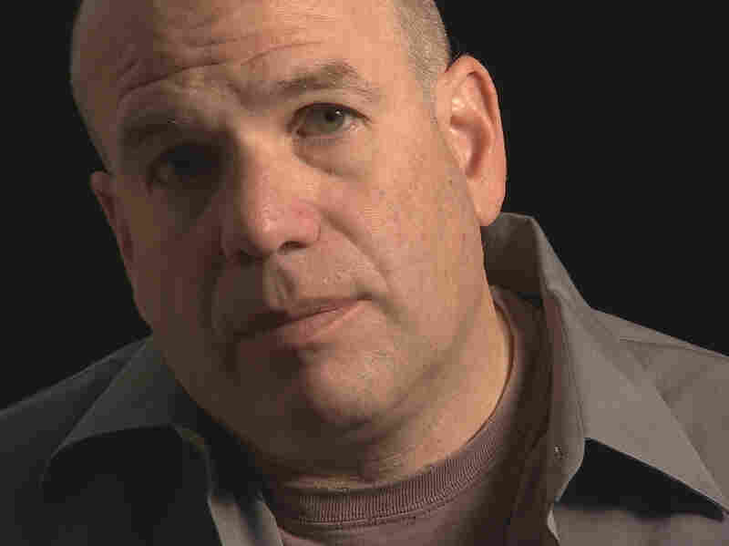 Former crime journalist David Simon used his experience writing for the Baltimore Sun to create the television show The Wire.