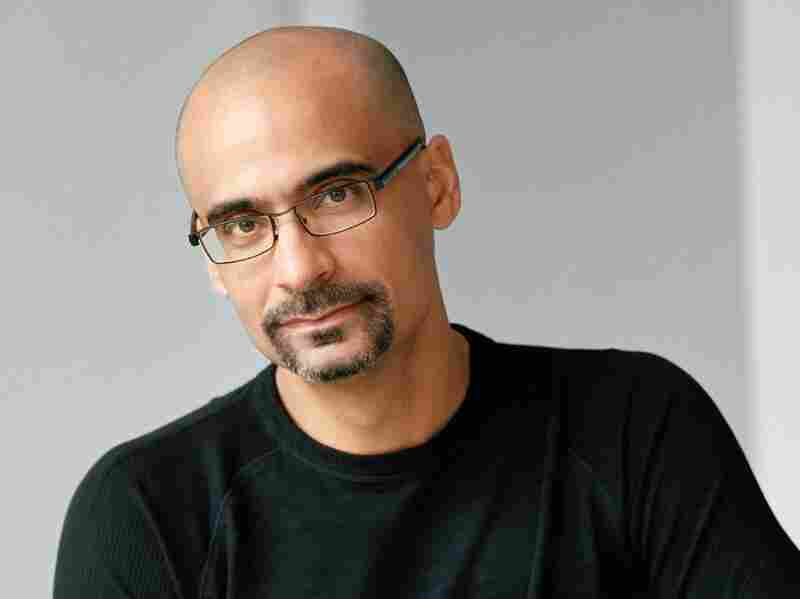Junot Diaz won a Pulitzer Prize in 2008 for his novel The Brief W