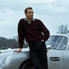 Picking The Best Bond: Connery And Craig Rise To The Top