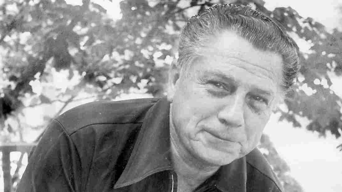 Still Missing: Jimmy Hoffa on July 24, 1975. He disappeared six days later.