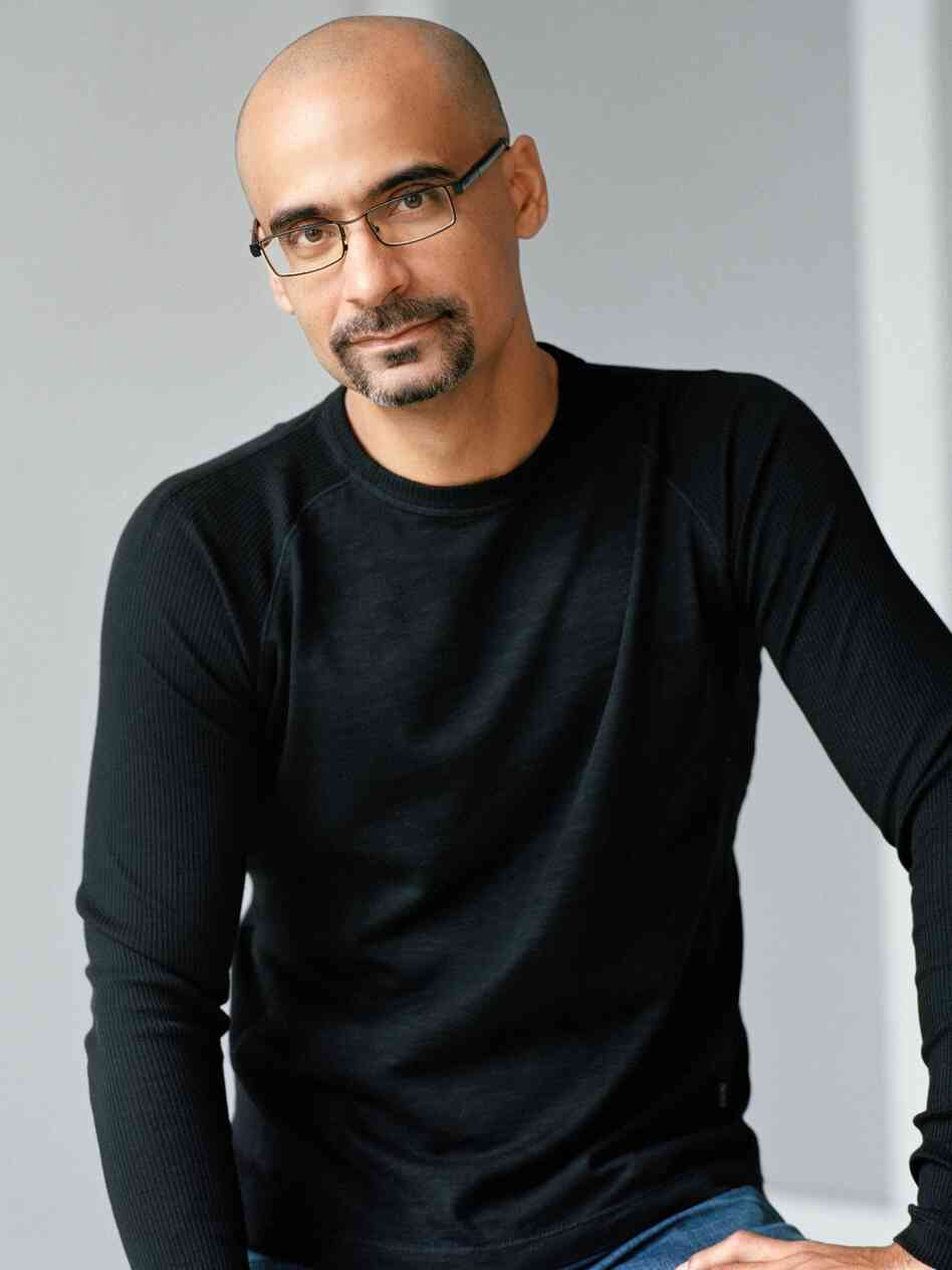 "Junot Diaz won a Pulitzer Prize in 2008 for his novel The Brief Wondrous Life of Oscar Wao. He was honored in 2012 with a Macarthur ""genius"" grant."
