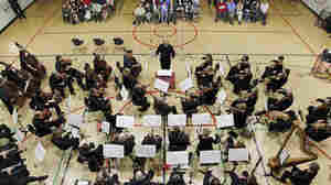 It's Not Just The NFL Refs - Professional Orchestras Get Locked Out