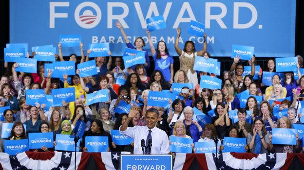President Obama sp