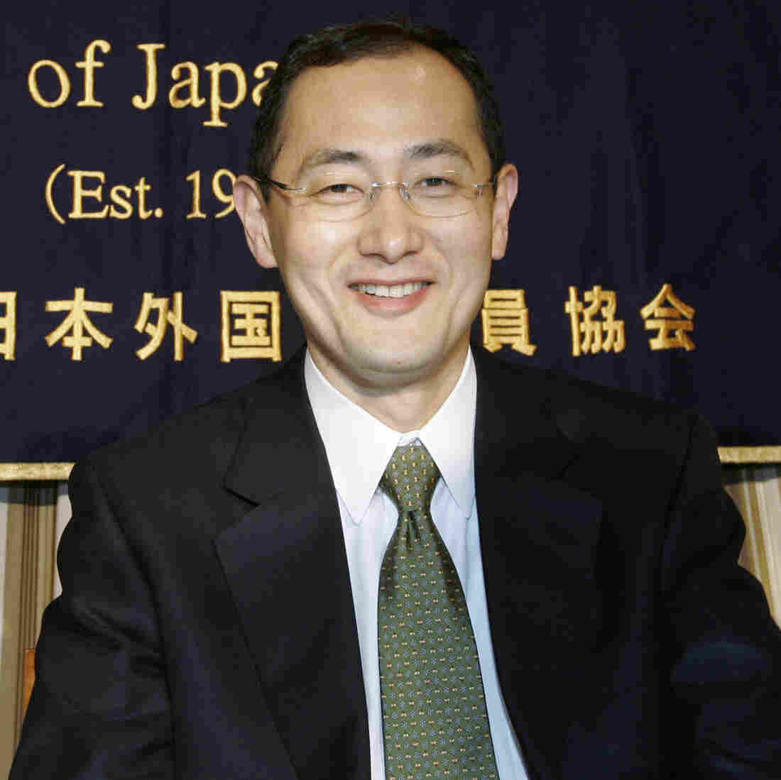 Shinya Yamanaka from Kyoto University was named the winner of the Nobel Prize in Physiology or Medicine for discovering how mature, adult cells can be reprogrammed into immature stem cells.