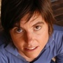 Comedian Tig Notaro dealt with a cancer diagnosis the best way she knew how — with humor.