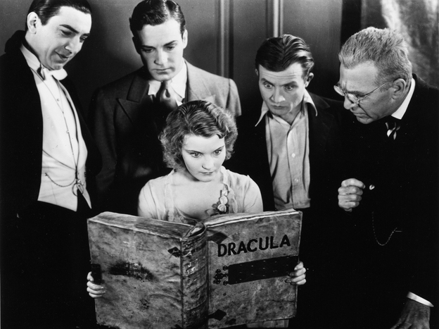 While many actors have bitten into the role of the famous fanged Count, Bela Lugosi's performance in <em>Dracula</em> is the stuff of cinematic legend.