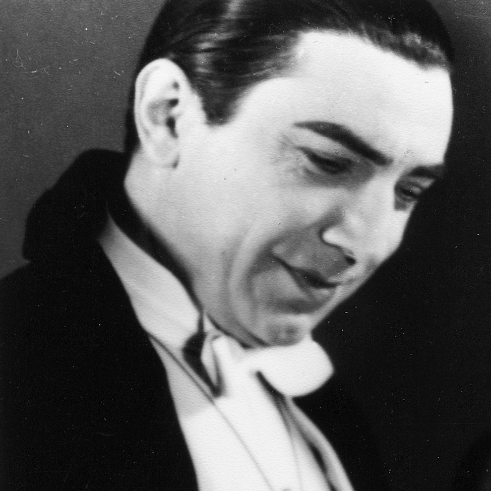 While many actors have bitten into the role of the famous fanged Count, Bela Lugosi's performance in Dracula is the stuff of cinematic legend.
