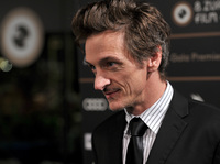 Actor John Hawkes is known for his roles on film and television, from HBO's <em>Deadwood</em> to his Academy Award-nominated role in <em>Winter's Bone</em>.
