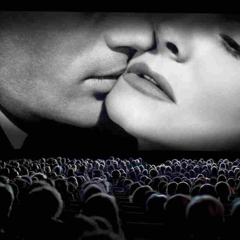 Assaying The Legacy Of 'The Big Screen'