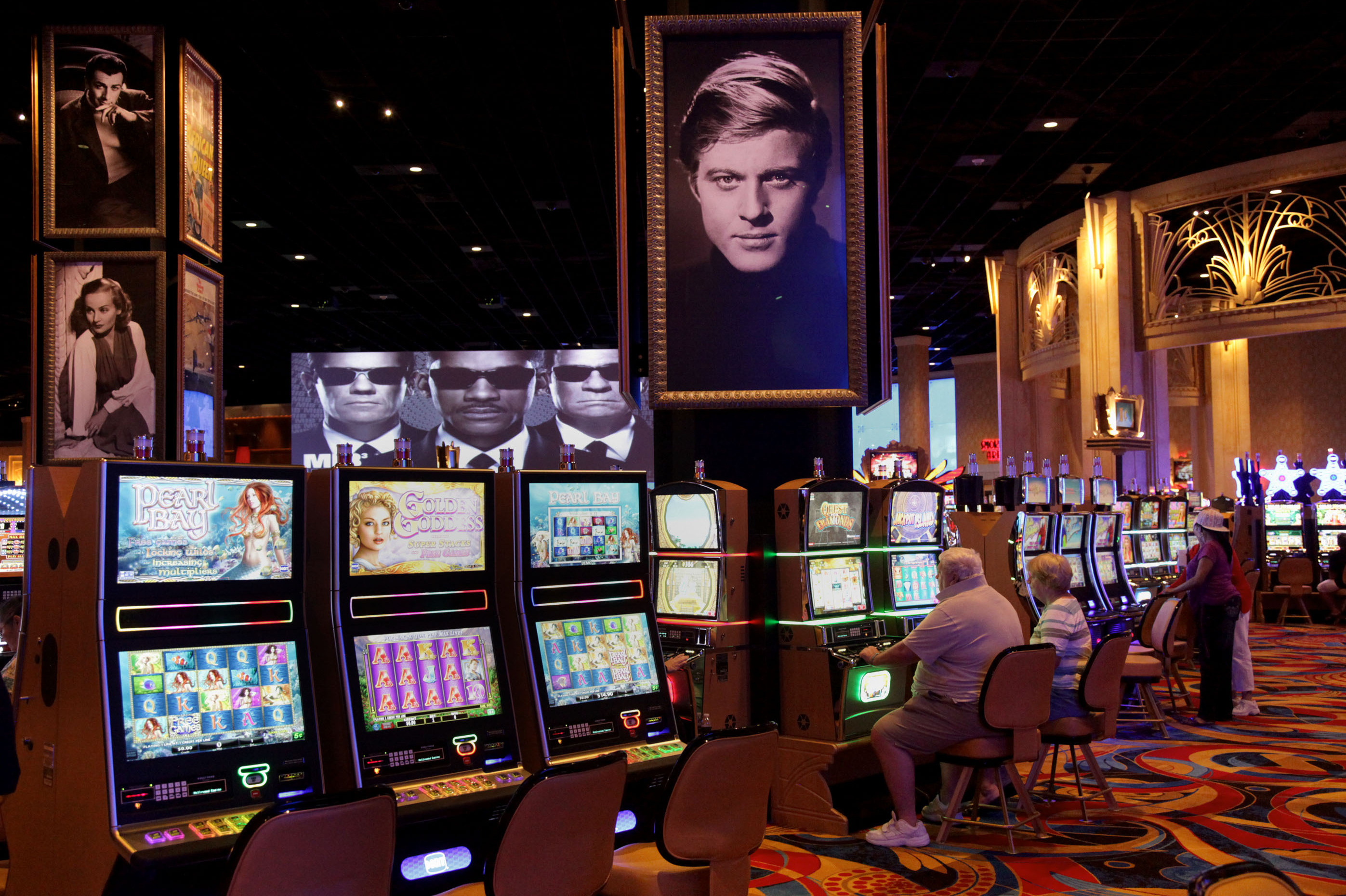 официальный сайт best casinoz info казино columbus