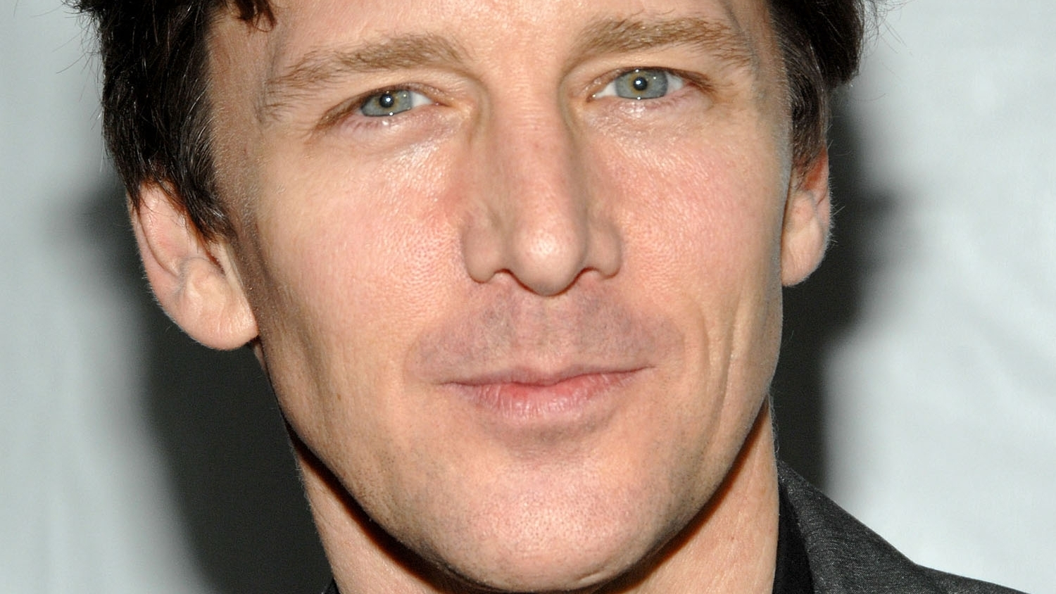 andrew mccarthy age