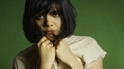 Bat for Lashes' new album, The Haunted Man, comes out Oct. 23.