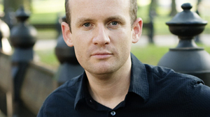 Oliver Burkeman is a writer for The Guardian based in New York. He also writes a monthly column for Psychologies magazine.