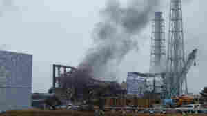 Japanese Utility Admits For First Time That Nuclear Disaster Was Avoidable