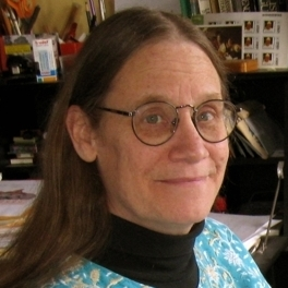 Kee Malesky has been working as a reference librarian for National Public Radio since 1990. She is the author of All Facts Considered: The Essential Library of Inessential Knowledge.