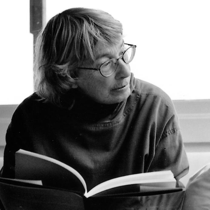 5 Quotes from Mary Oliver Poems That Could Save Humanity