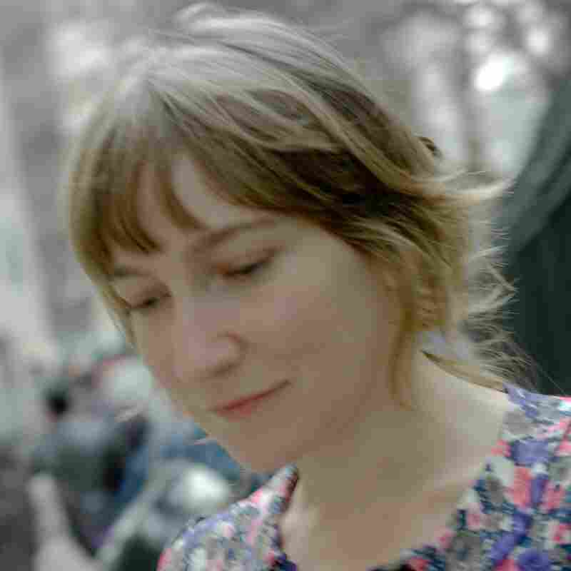 Sheila Heti is also