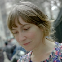 Sheila Heti is also the author of Ticknor.
