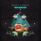Benoit & Sergio, New Ships art