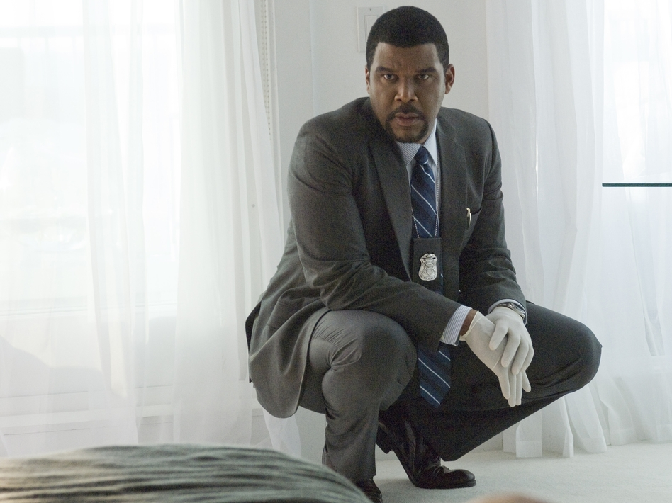 Tyler Perry is currently starring in the new action thriller <em>Alex Cross, </em>which opens in theaters on Friday.<em> </em>
