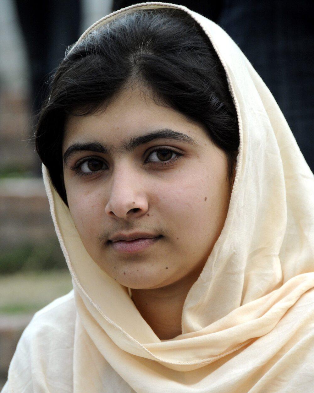 pakistani moti girl