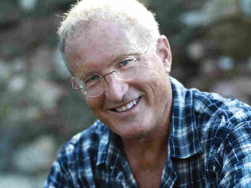 Mark Bowden's previous books include Black Hawk Down and Guests of the Ayatollah.