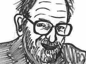Lloyd S. Shapley.