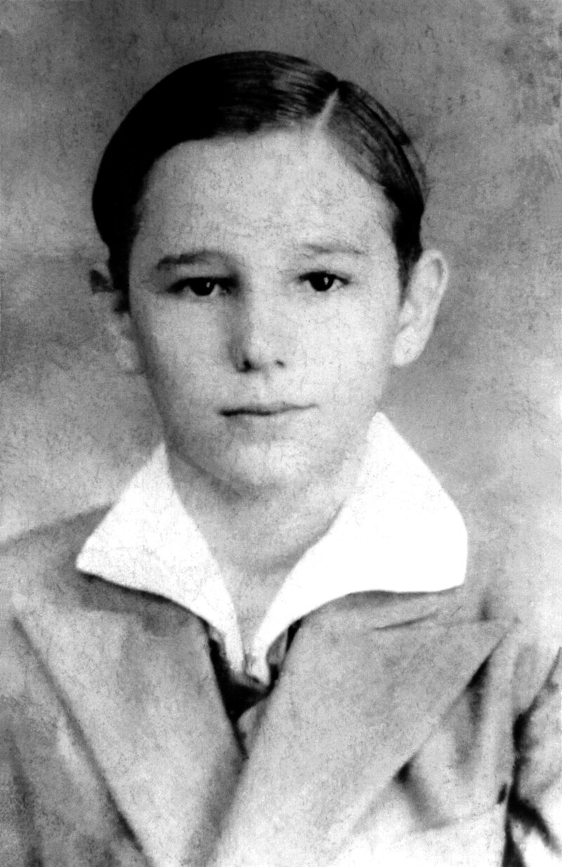 Fidel Alejandro Castro Ruz was born on Aug. 13, 1926, on his family's sugar plantation in Biran, Cuba.
