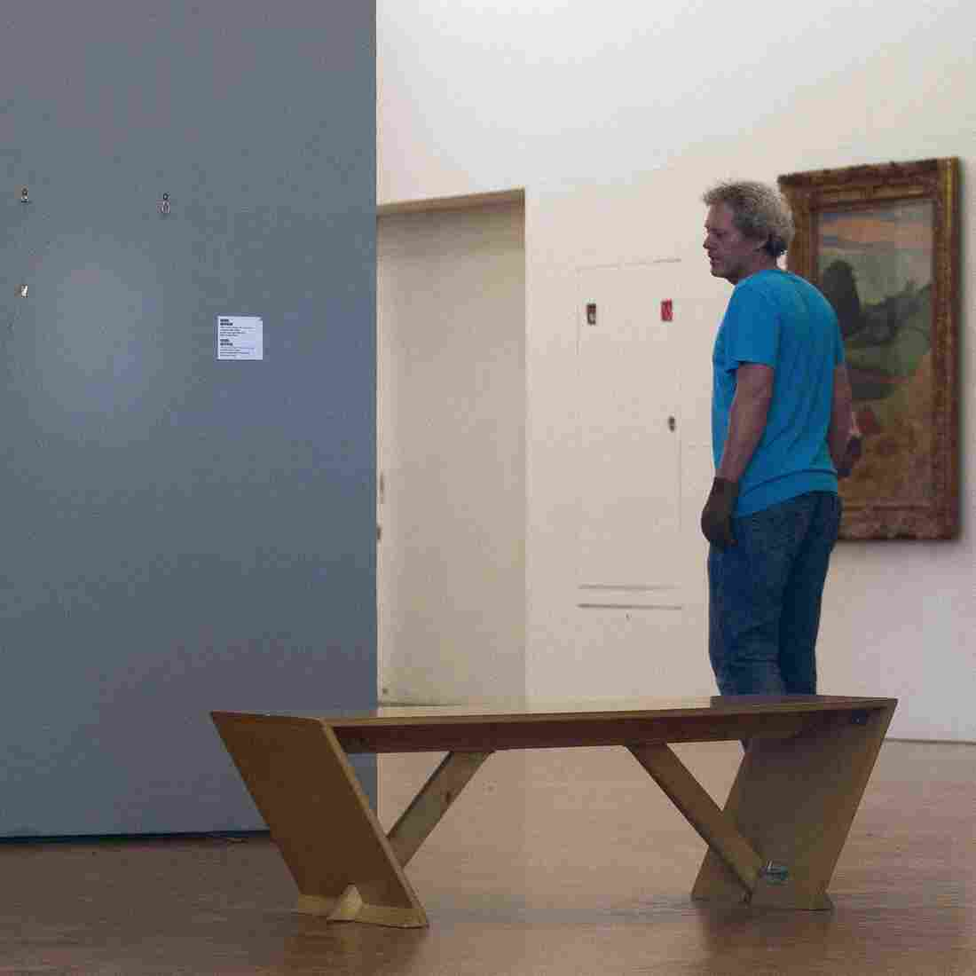Picasso, Monet Paintings Among Those Swiped From Dutch Museum