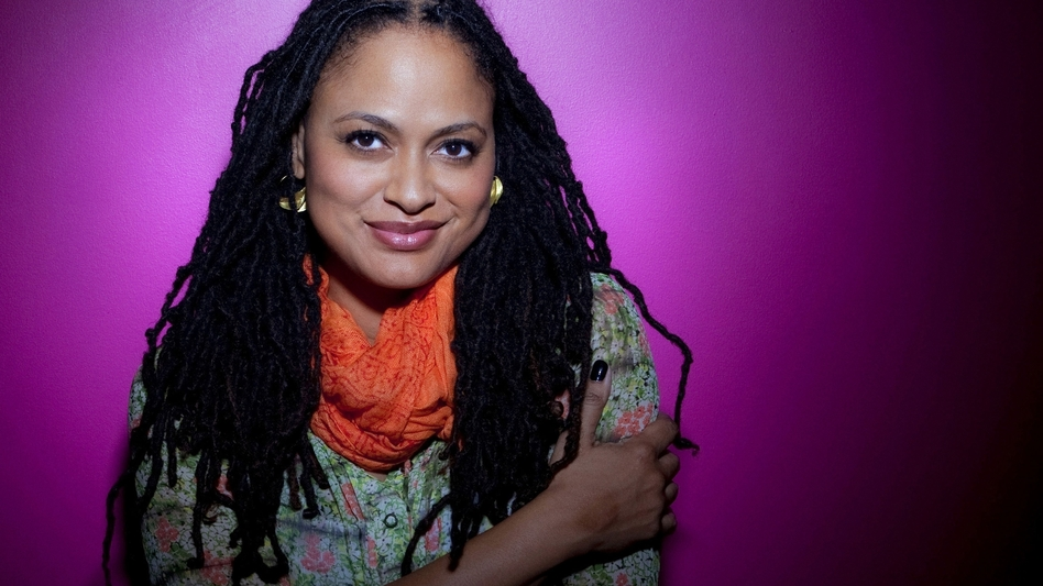 Ava DuVernay also directed the documentary My Mic Sounds Nice: The Truth About Women in Hip Hop. (Contour by Getty Images)