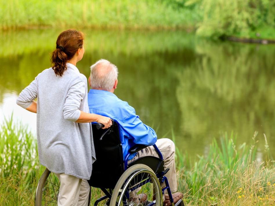 Long Term Care Insurance Oregon