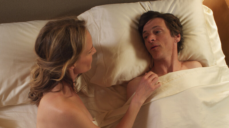 Oral sex cunnilingus