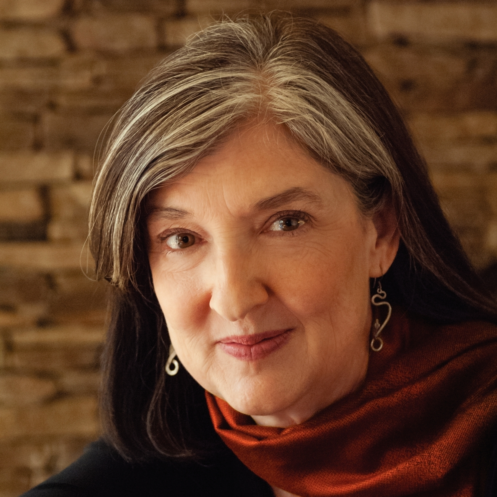 Barbara Kingsolver's previous books include The Poisonwood Bible and The Bean Trees.