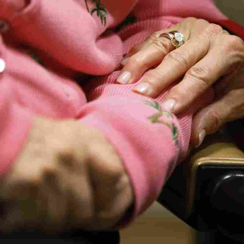Treatment For Alzheimer's Should Start Years Before Disease Sets In