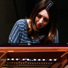 Simone Dinnerstein communes with the music of J.S. Bach at the NPR studio.