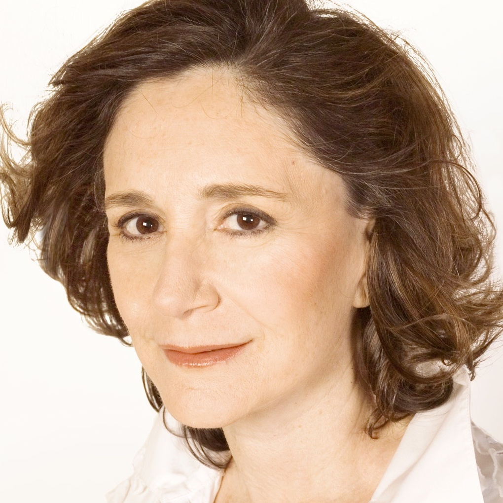 Sherry Turkle is the founder of the MIT Initiative on Technology and Self. Her previous books include Simulation and Its Discontents and Life on the Screen.