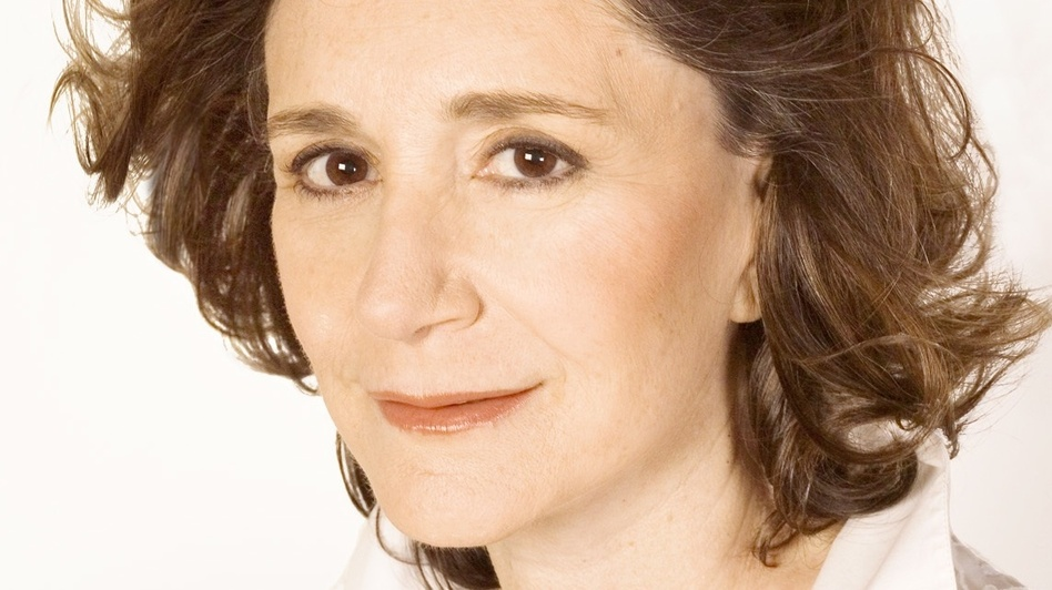 Sherry Turkle is the founder of the MIT Initiative on Technology and Self. Her previous books include Simulation and Its Discontents and Life on the Screen. (Basic Books)