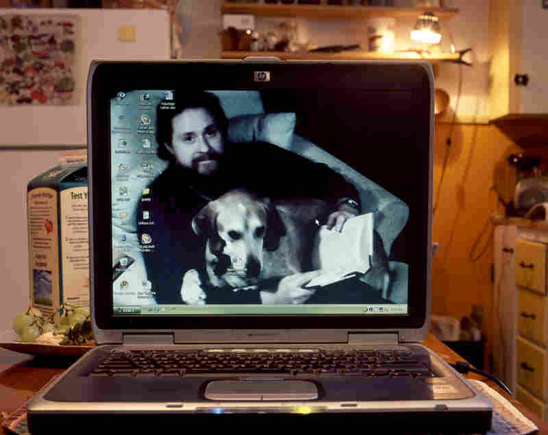 J.H. Laptop 2010