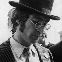 : John Lennon